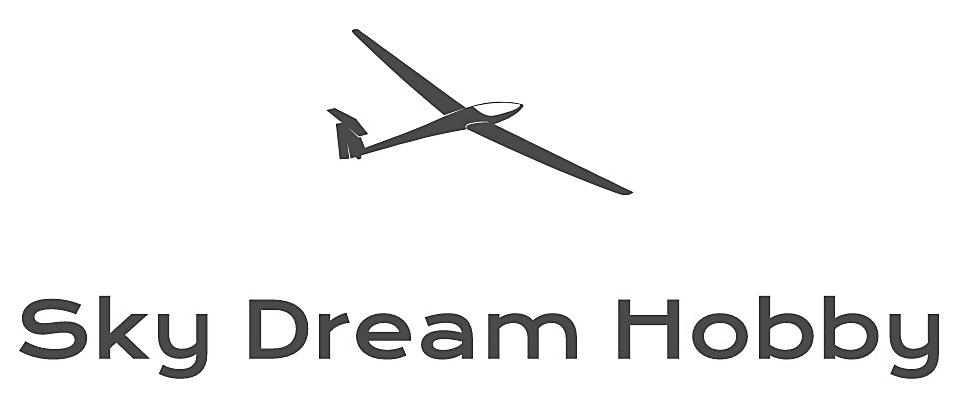 sky dream hobby